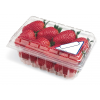 Strawberries, 2 lb