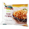 Winding River Farms Southern Hash Browns, 16 oz