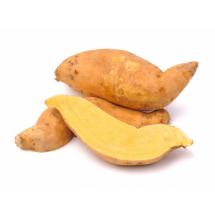 Sweet Potatoes U.S. No. 1