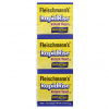 Fleischmann's Rapid Rise Highly Active Yeast, 3 ct