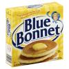 Blue Bonnet Spreadable Butter, 16 oz