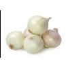 Jumbo White Onions
