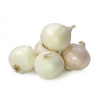 Loose White Onions