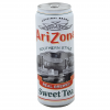 AriZona Arizona Southern Style Real Brewed Sweet Tea, 23 fl oz