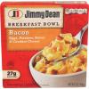 Jimmy Dean Breakfast Bowl Bacon, 7 oz
