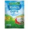 Hidden Valley Ranch Dips Mix, 1 oz
