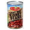 Our Family Kidney Beans, 15.5 oz