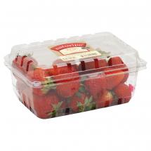Naturipe Strawberries, 16 oz