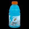 Gatorade G Frost Thirst Quencher Glacier Freeze, 32 fl oz