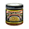Superior Touch Better Than Bouillion Ham Base, 8 oz