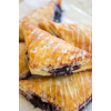 ASSORTED TURNOVERS 4 CT