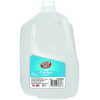 Western Family Purified Water, 1 Gal