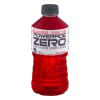 Powerade Zero Calorie Fruit Punch Sports Drink, 32 fl oz