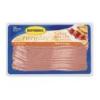 Butterball Thin & Crispy Turkey Bacon, 6 oz, 16 ct