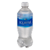 Aquafina Purified Drinking Water, 20 fl oz, 1 ct