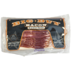 Big Buy Hardwood Smoked Bacon, 16 oz