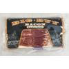 Big Guy Hardwood Smoked Bacon, 16 oz