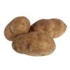 Baking Potatoes Loose