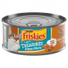 Purina Cat Food, 1 ct