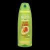 Garnier Fructis Fortifying Shampoo Sleek & Shine, 13 fl oz