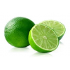 Limes, Small