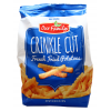 Our Family Crinkle Cut French Fried Potatoes, 32 oz