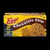 Kellogg's Eggo Waffles Chocolate Chip, 10 ct
