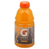 Gatorade G Series Thirst Quencher Perform Xtremo Mango Drink, 32 fl oz