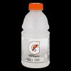 Gatorade G Frost Thirst Quencher Glacier Cherry, 32 oz