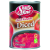 Shur Fine Diced Tomatoes, 14.5 oz