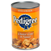 Pedigree Choice Cuts in Sauce With Chicken, 22 oz