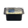 Boar's Head Creamy Blue Cheese Crumbles, 6 oz