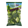 Green Giant Broccoli Florets, 12 oz