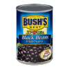 Bush's Black Beans, 15 oz