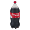 Coca Cola, 2 liter