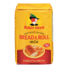 Robin Hood Homestyle White Bread & Roll Mix, 1.36 kg