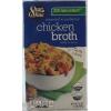 Shurfine Chicken Broth Ready to Serve, 32 oz