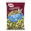Dole Chopped Salad Kit Bacon & Bleu, 3.2 fl oz