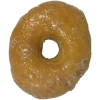 Glazed Donuts, One Dozen