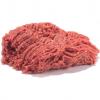 USDA Meat 90% Lean Ground Beef