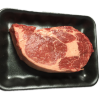 USDA Choice Boneless Ribeye Steak