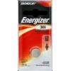 Energizer 389 Battery - SR54 - Silver oxide 85 mAh