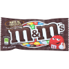M&M's Milk Chocolate Candies, 1.7 oz