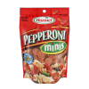 Hormel Minis Pepperoni, 5.0 oz