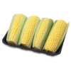 TRAY PACK CORN (4 ears)