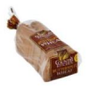 Country Kitchen Split Top Wheat Bread, 20 oz