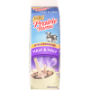 Prairie Farms Ultra Pasteurized Half & Half, 1 qt
