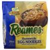 Reames Homestyle Egg Noodles, 16 oz