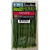 Bay Area Herbs Chives, .75 oz
