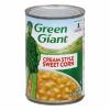 Green Giant Cream Style Sweet Corn 15 oz